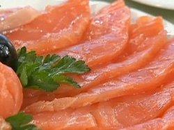 Семга и лосось, в чем отличие?