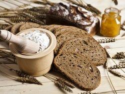Какие продукты нельзя есть в Великий Пост