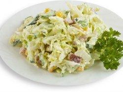 Салат «Айвенго»