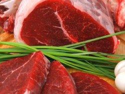 Первые блюда из говядины рецепты с фото